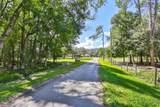 13850 Howard Boulevard - Photo 57