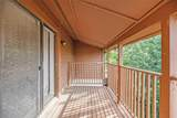 741 Fairwood Forest Drive - Photo 14