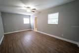 485 Fairfax Lane - Photo 11
