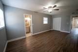 485 Fairfax Lane - Photo 13
