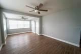 485 Fairfax Lane - Photo 5