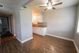 485 Fairfax Lane - Photo 8