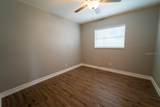 485 Fairfax Lane - Photo 9
