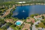 10518 White Lake Court - Photo 16