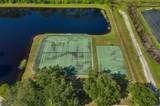 10518 White Lake Court - Photo 17