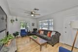 1501 41ST Avenue - Photo 13