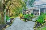 19254 Meadow Pine Drive - Photo 57