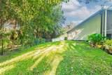 19254 Meadow Pine Drive - Photo 60