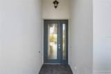 15452 Santa Pola Drive - Photo 3