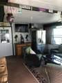 6523 Westshore Circle - Photo 12