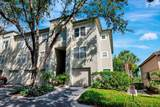 764 Coral Reef Drive - Photo 1