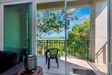764 Coral Reef Drive - Photo 18
