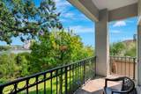 764 Coral Reef Drive - Photo 20