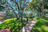 764 Coral Reef Drive - Photo 22
