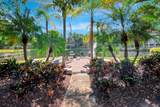 764 Coral Reef Drive - Photo 23