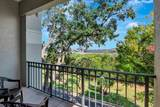 764 Coral Reef Drive - Photo 3