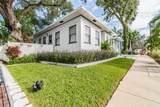 2402 Ridgewood Avenue - Photo 54