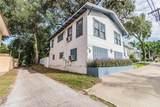 2402 Ridgewood Avenue - Photo 58