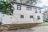 2402 Ridgewood Avenue - Photo 59