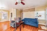 2402 Ridgewood Avenue - Photo 75
