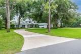 1717 Green Meadow Drive - Photo 1