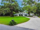 1717 Green Meadow Drive - Photo 60