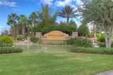 15953 Cape Coral Drive - Photo 35