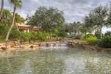 15953 Cape Coral Drive - Photo 36