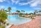 15953 Cape Coral Drive - Photo 42