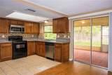 7412 Sequoia Drive - Photo 7
