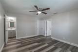 11395 114TH Terrace - Photo 23