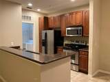 2424 Grand Central Parkway - Photo 2
