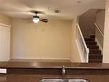 2424 Grand Central Parkway - Photo 3
