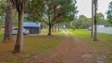10115 Deer Lane - Photo 12