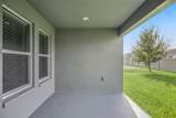 31557 Fairhill Drive - Photo 16