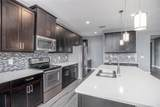 31557 Fairhill Drive - Photo 4