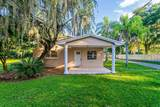 5016 Knights Griffin Road - Photo 1