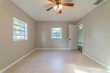 5016 Knights Griffin Road - Photo 11