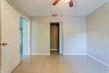 5016 Knights Griffin Road - Photo 12