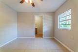 5016 Knights Griffin Road - Photo 13