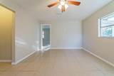 5016 Knights Griffin Road - Photo 14