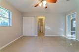 5016 Knights Griffin Road - Photo 15
