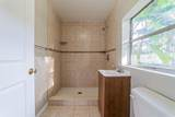 5016 Knights Griffin Road - Photo 17