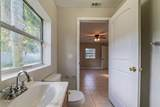 5016 Knights Griffin Road - Photo 18
