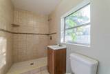 5016 Knights Griffin Road - Photo 19