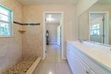 5016 Knights Griffin Road - Photo 20