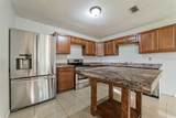 5016 Knights Griffin Road - Photo 4