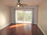 6306 Grand Bahama Circle - Photo 4