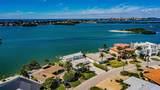478 Harbor Drive - Photo 4