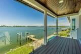 478 Harbor Drive - Photo 46